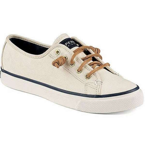 Best price on sperry shoes / New Deals