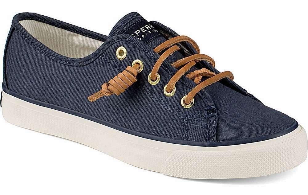 sperry-top-sider-sts90550-seacoast-womens-boat-shoe-spt-0324-1.jpg 2bb0da498