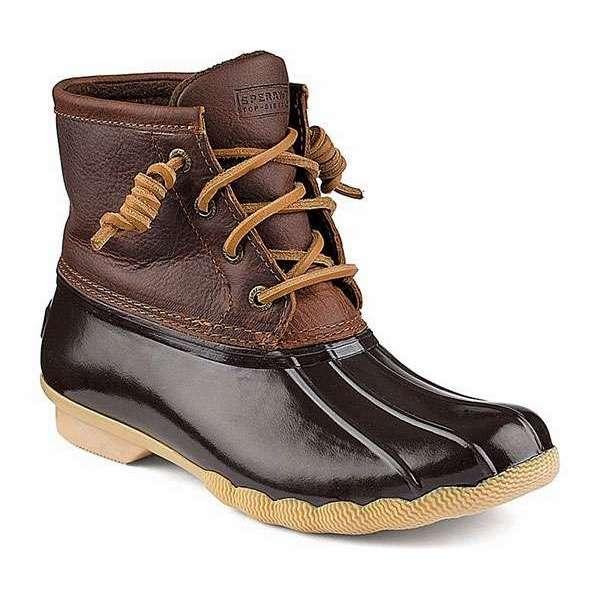 a186007fd3f1 sperry-top-sider-sts91176-womens-saltwater-duck-boot-spt-0360-3.jpg