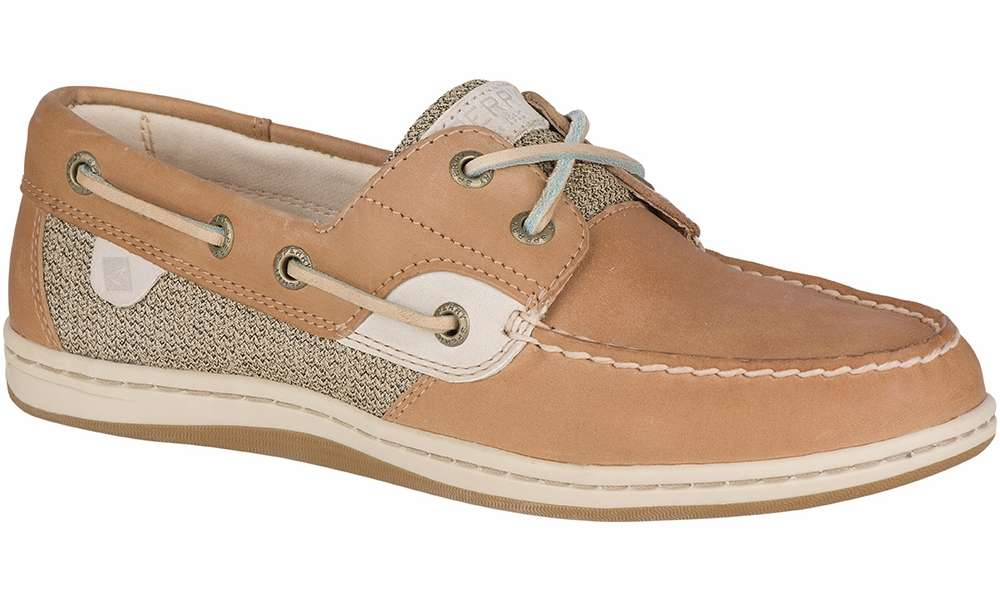 Sperry Women s Koifish Boat Shoes  ed291f698