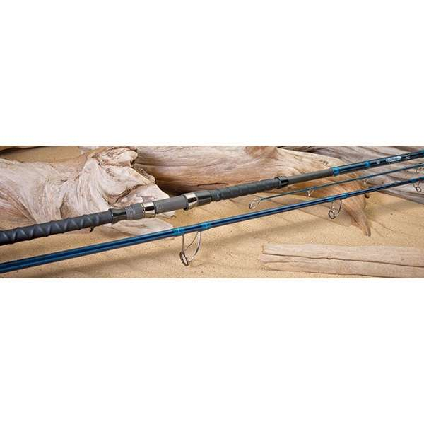 St croix lgss110mhmf2 legend surf spinning rod for Best surf fishing rods