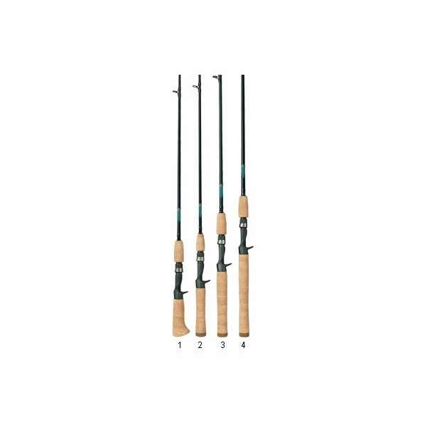 St croix premier casting rods st croix fishing rods st for St croix fishing rods