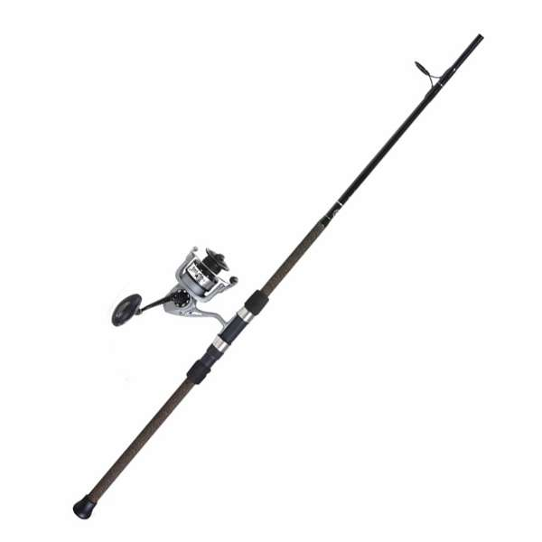 Star Rod Aerial Surf Spin Combo - EXC810CT STA-0381