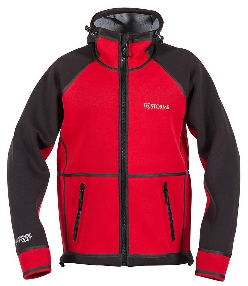 09fea7e1845cd stormr-r215mf-05-mens-typhoon-jacket-red-black-srm-0075-2.jpg