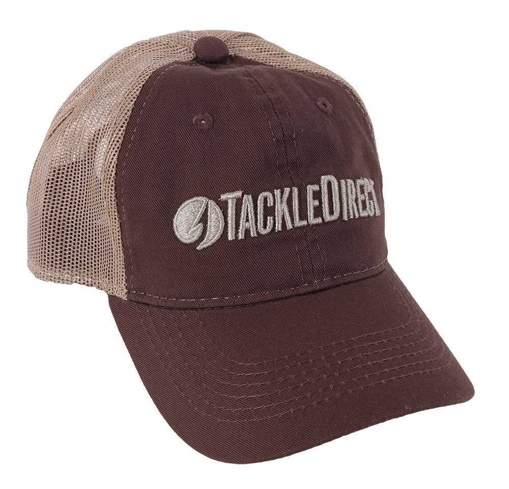 a421790643d76 tackledirect-logo-trucker-cap-brown-khaki.jpg