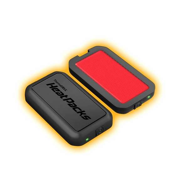ThermaCELL Heat Packs Hand Warmers THE-0005