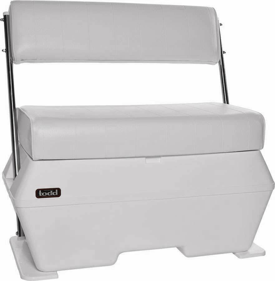 Excellent Todd 1792 18Ni Large Deluxe Dry Storage Seat Non Insulated Inzonedesignstudio Interior Chair Design Inzonedesignstudiocom