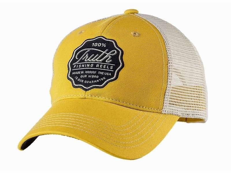 truth-reels-mesh-trucker-hat-tuh-0015-4.jpg f90fc308d737