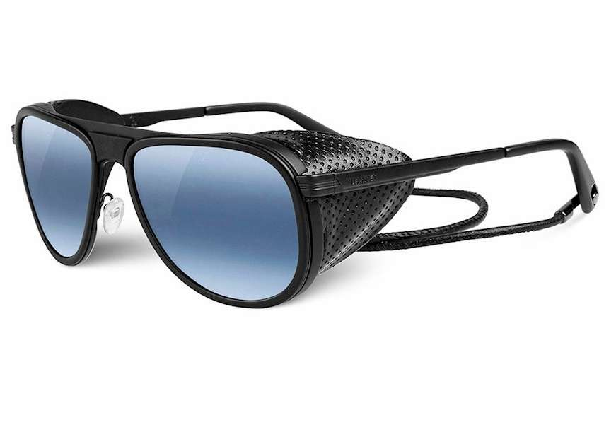 Vuarnet Glacier Sunglasses Tackledirect