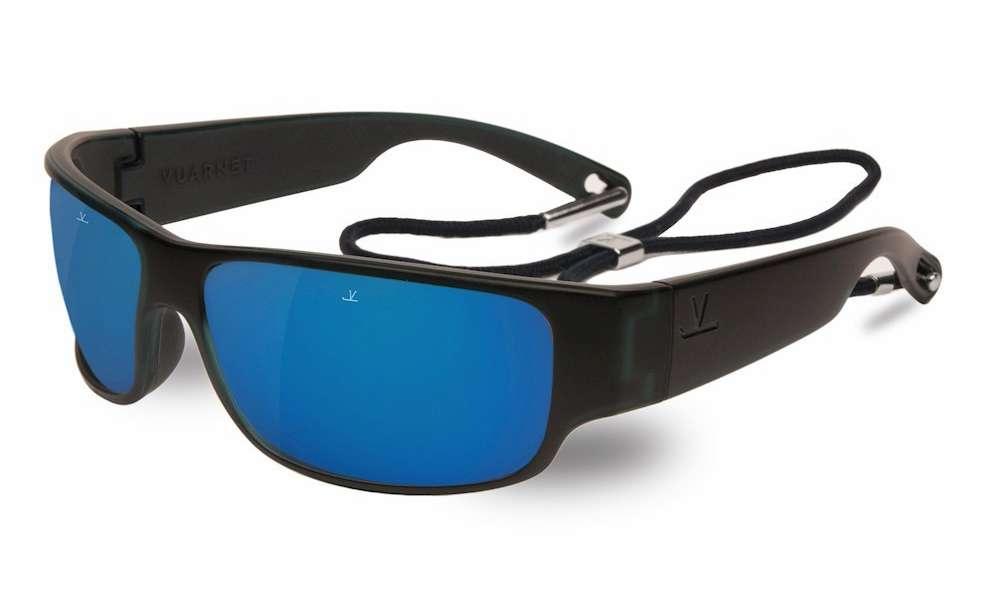 d79266913f vuarnet-vl16210006-rider-sunglasses.jpg