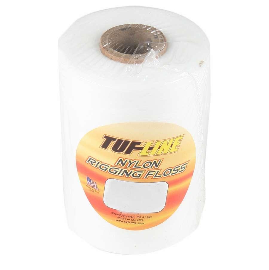 Tuf line western filament tackledirect western filament tuf line nylon rigging floss nvjuhfo Choice Image