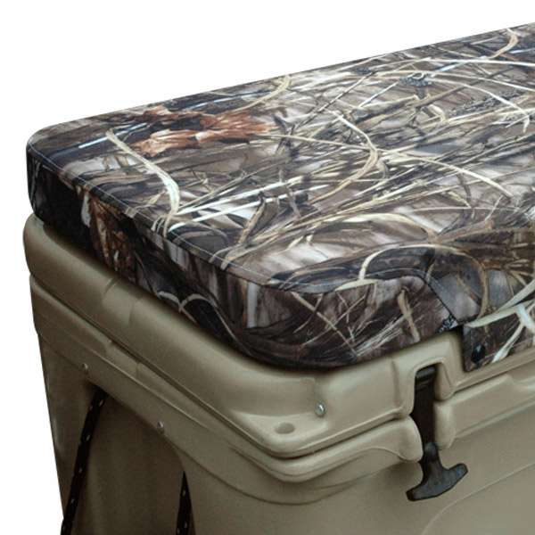 YETI Tundra Cooler Seat Cushion - CT105MAX4 YET-0071