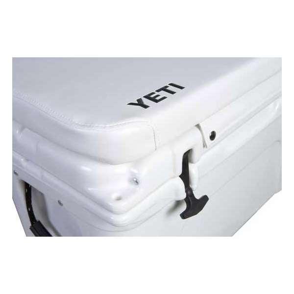 YETI Tundra Cooler Seat Cushion - CT160 YET-0164