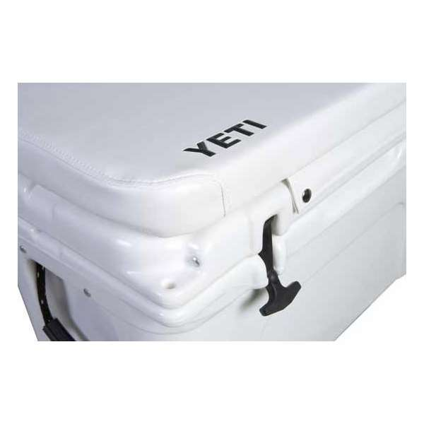 YETI Tundra Cooler Seat Cushion - CT250 YET-0037