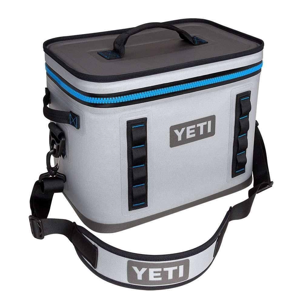 fa89c1dbf57 YETI Fishing Coolers - TackleDirect