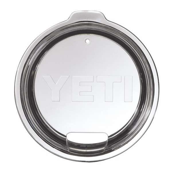 YETI Rambler 30oz Replacement Lid YET-0132