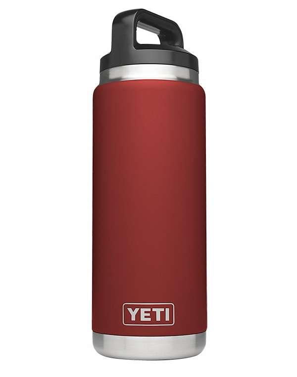 bf23aec4c5 Yeti Rambler Bottles | TackleDirect