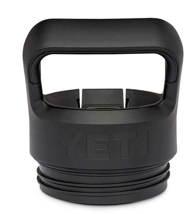 YETI Rambler Bottle Straw Cap YET-0237