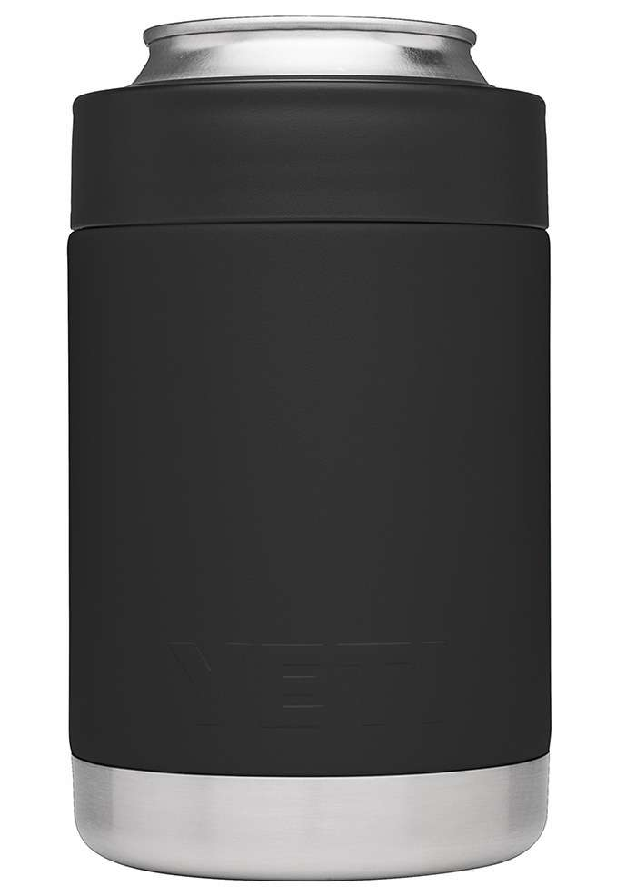 YETI Rambler Colster - Black YET-0229-3