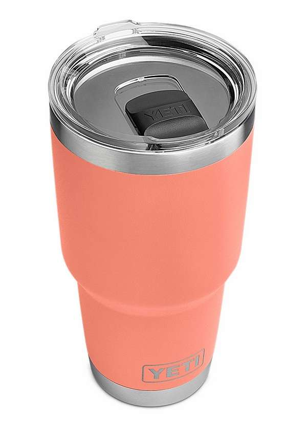 904fcc275e1 yeti-rambler-tumbler-30oz-magslider-lid-limited-edition-coral.jpg