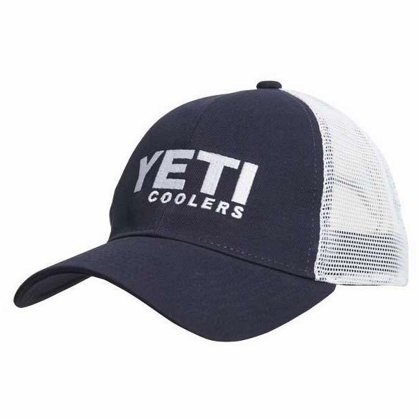 4b6d85e6 yeti-traditional-trucker-hat-yet-0142-3.jpg