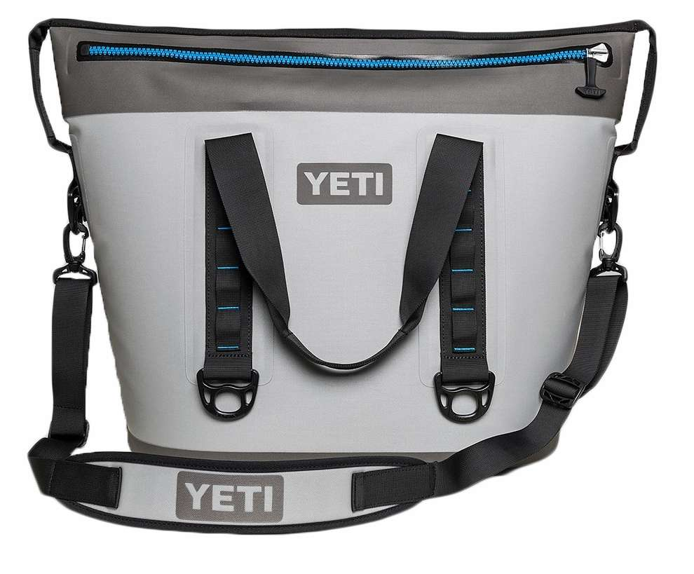 YETI YHOPT40G Hopper Two 40 Softsided Cooler