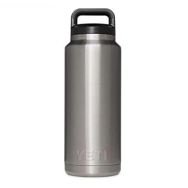 YETI Rambler Bottle - 36 oz. - YRAMB36 YET-0179