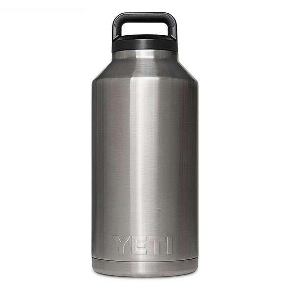 YETI YRAMB64 Rambler Bottle - 64 oz. YET-0180
