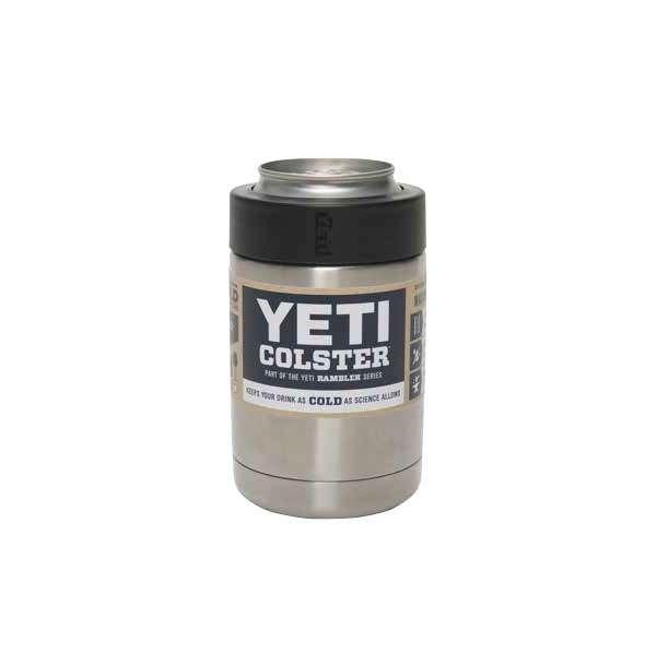 YETI Rambler Colster - YRAMCOL YET-0128