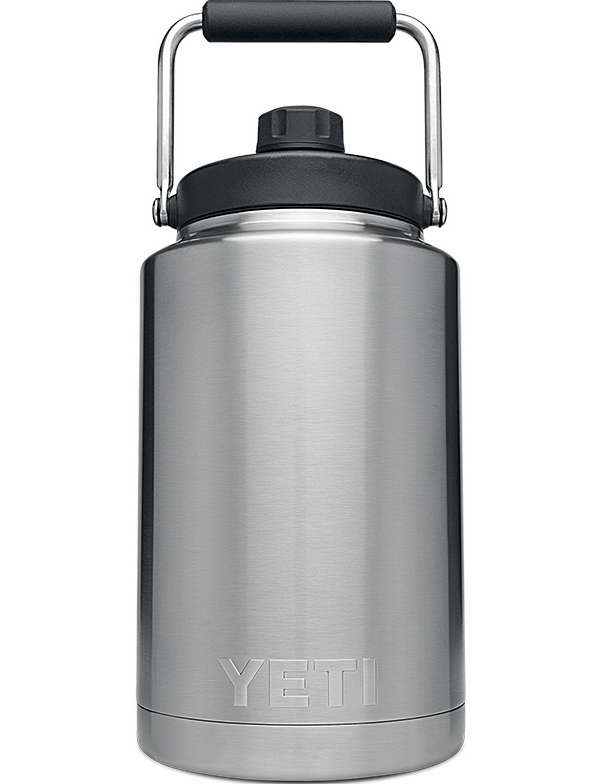 YETI One Gallon Rambler Jug YET-0206