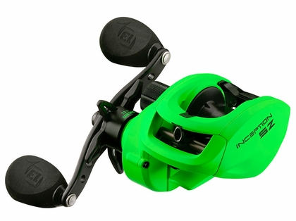 13 Fishing Inception Sport Z Baitcasting Reels