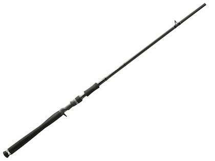 13 Fishing MBC86XXH Muse Black Swimbait Rod - 8 ft. 6 in.