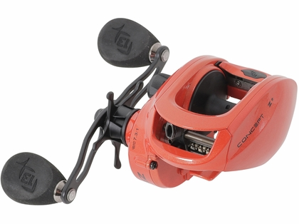 13 Fishing Z3-7.3-RH Concept Z3 Baitcasting Reel