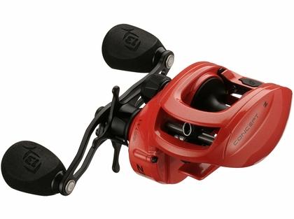13 Fishing Z6.6-RH Concept Z Baitcasting Reel