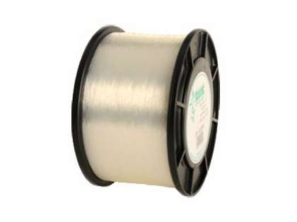 Ande Premium Mono 1/4 Lb. Spool 12 Lb. Test Clear
