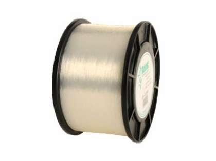 Ande Premium Mono 1/4 Lb. Spool 15 Lb. Test Clear