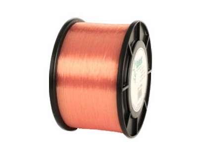 Ande Premium Mono 1/4 Lb. Spool 10 Lb. Test Pink