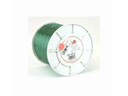 Ande Premium Mono 2 Lb. Spool 60 Lb. Test Green