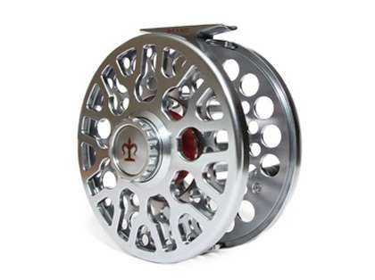 3-Tand T-130 Fly Reel