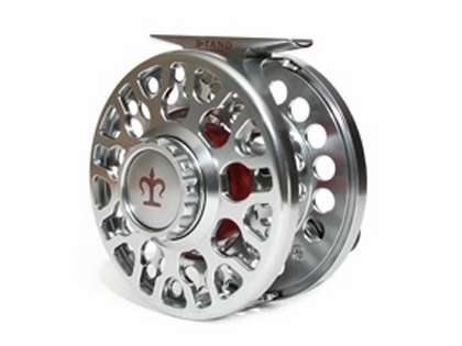 3-Tand T-50 Fly Reel
