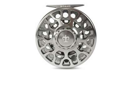 3-Tand T-70 Fly Reel