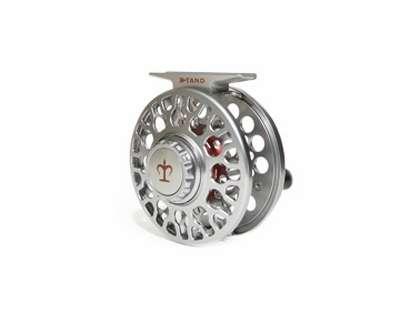 3-Tand TF-40 Fly Reel