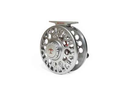 3-Tand TF-50 Fly Reel
