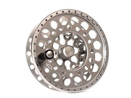 3-Tand TF-Series TF-70 Fly Reel Spare Spool