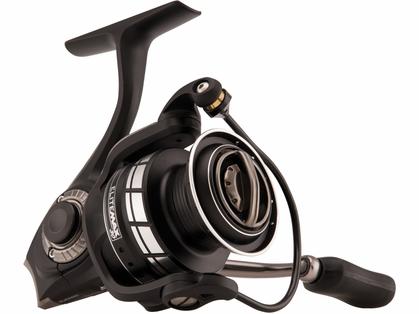 Abu Garcia EMAXSP30 Elite Max Spinning Reel