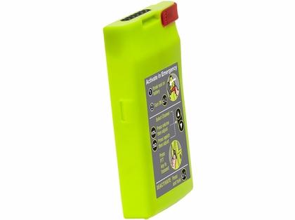ACR 1061 Survival Battery GMDSS f/ SR203