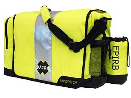 ACR 2278 RapidDitch Bag