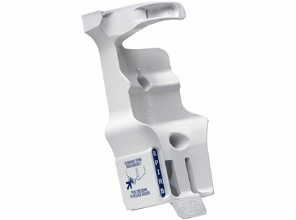 ACR 2833 LowPro V4 Cat II Manual Release Bracket f/ RLB-41