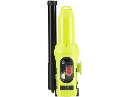 ACR 2914 Pathfinder Pro SART Non-Hazmat Search & Rescue Transponder