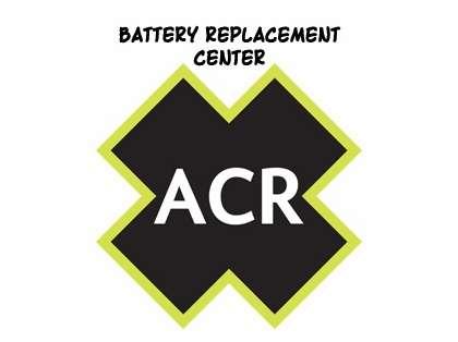 ACR 9479 EPIRB Programming Service